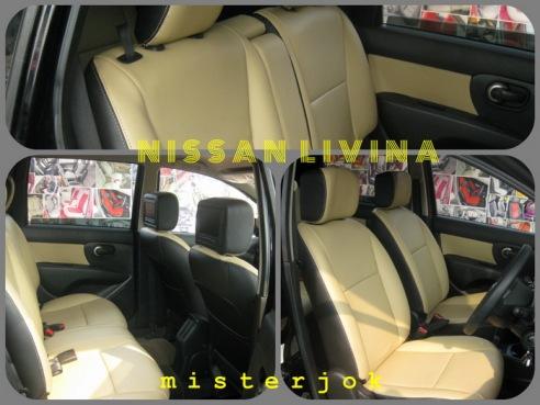 LIVINA2